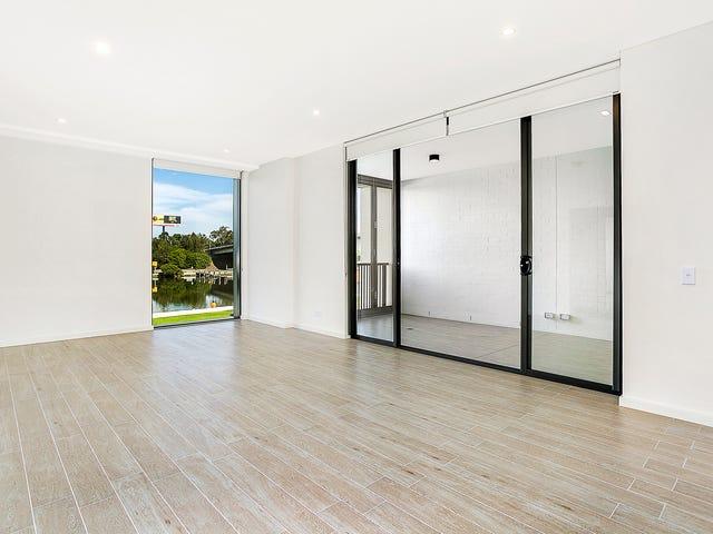 215/48-56 Bundarra Street, Ermington, NSW 2115