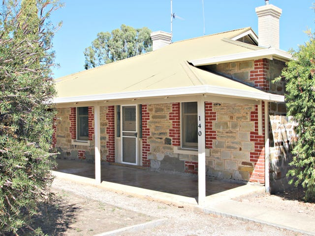 140 Main North Road, Clare, SA 5453