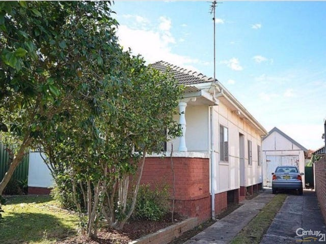 48  Byron Road, Guildford, NSW 2161