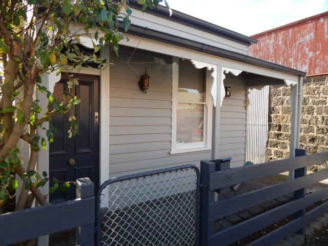 46 Spring Street, Geelong West, Vic 3218