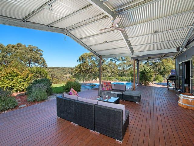 791 Bocoble Road, Mudgee, NSW 2850