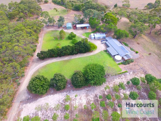 72 Dodd Road, Pages Flat, SA 5172