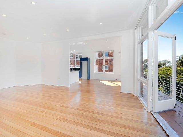 4/5 Ocean Avenue, Double Bay, NSW 2028