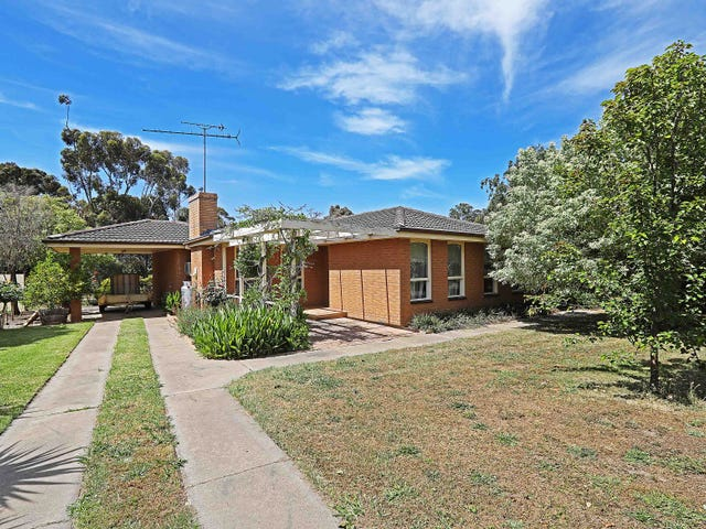 65 McCallum Road, Inverleigh, Vic 3321