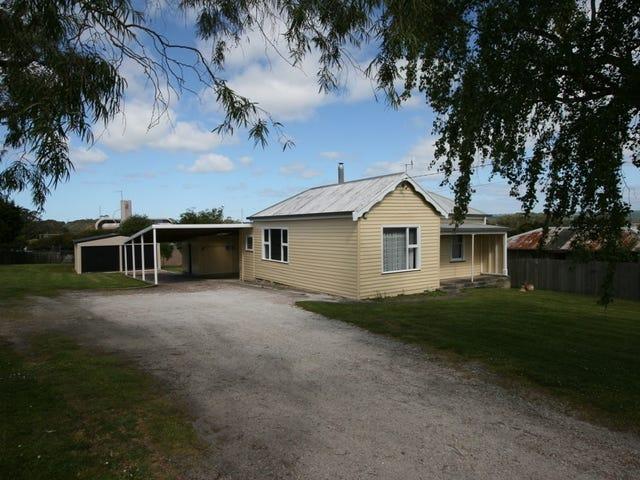 69 Brittons Road, Smithton, Tas 7330