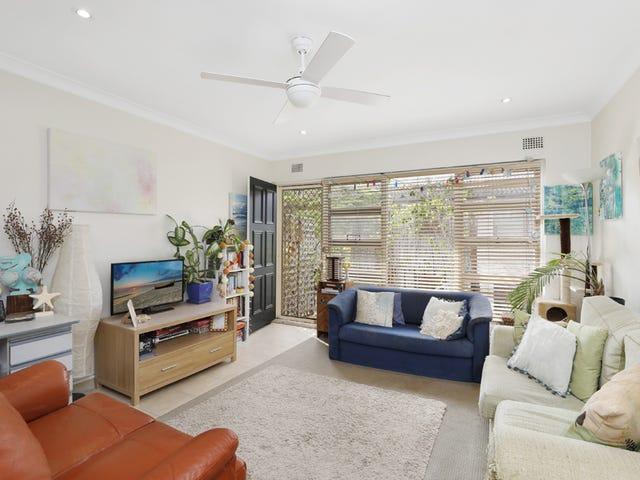 8/20 Banksia Road, Caringbah, NSW 2229
