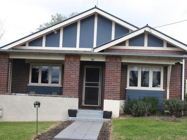 60 Addison St, Goulburn, NSW 2580
