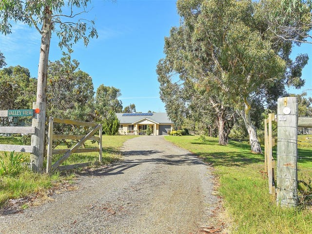 83 Cartwright Road, Lower Inman Valley, SA 5211