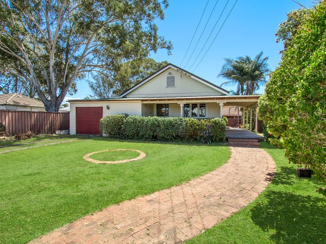 681 George Street, South Windsor, NSW 2756