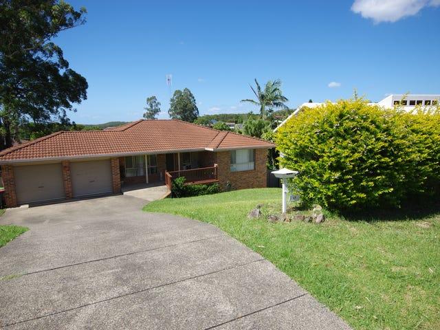 49 De Castella Drive, Boambee East, NSW 2452