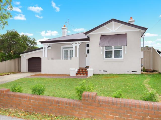 116 Penshurst Street, Penshurst, NSW 2222