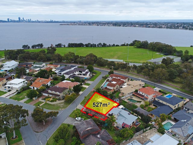 4 Mottley Street, Attadale, WA 6156
