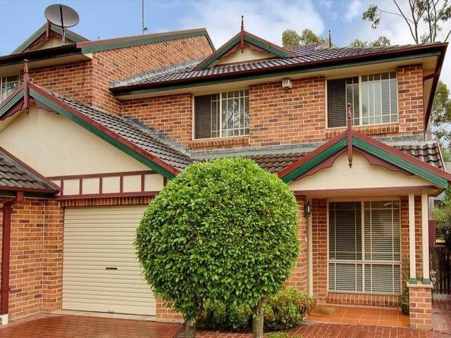 36B Francesco Crescent, Bella Vista, NSW 2153