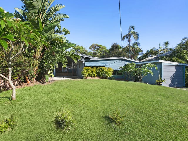 128 Lighthouse Road, Byron Bay, NSW 2481