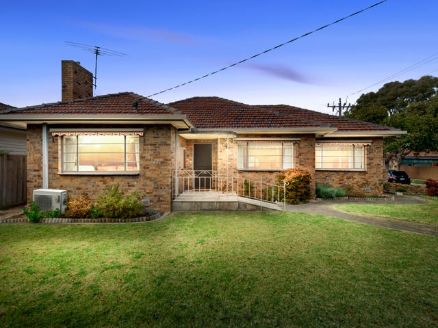 6 Young Street, Oakleigh, Vic 3166