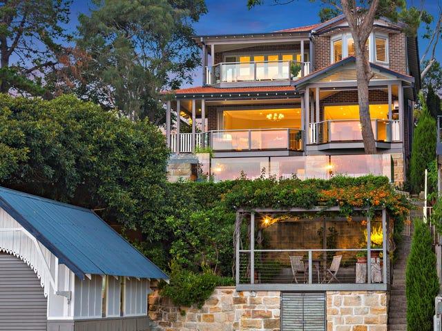 36 St Georges Crescent, Drummoyne, NSW 2047