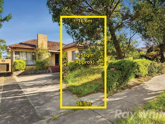 16 Hampshire Road, Glen Waverley, Vic 3150