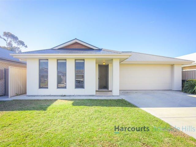 28 Joy Crescent, Murray Bridge, SA 5253