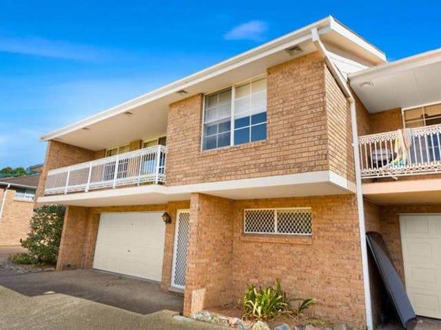 6/73 Caringbah Road, Caringbah, NSW 2229