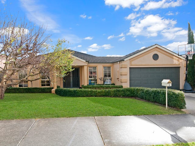 4 Gabreka Court, Warrnambool, Vic 3280
