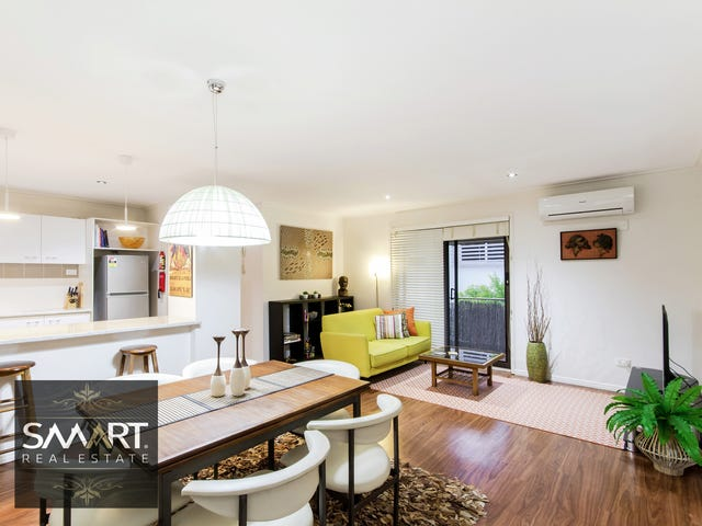 6/4 Rose Street,, Southport, Qld 4215