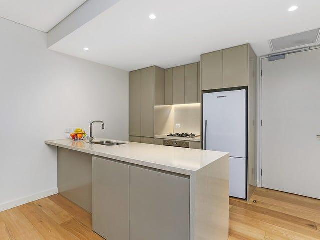 218/1-3 Jenner Street, Little Bay, NSW 2036