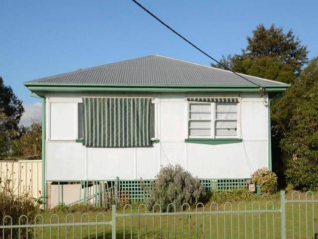 2 Gallagher Street, Cessnock, NSW 2325
