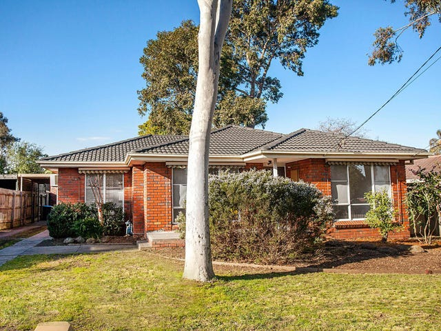 99 Cambden Park Parade, Ferntree Gully, Vic 3156