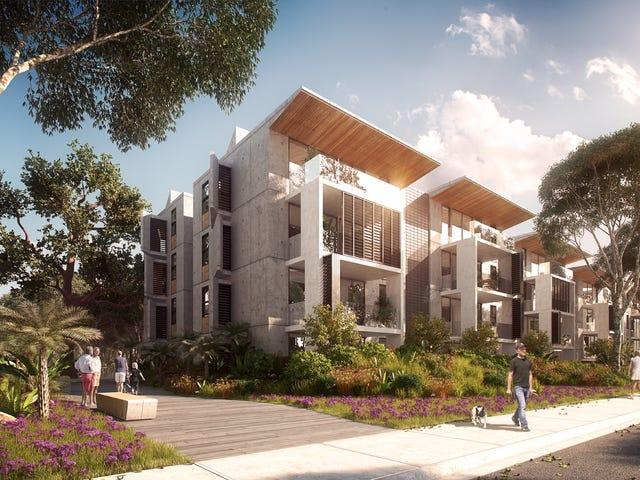 6-8  Shout Ridge, Lindfield, NSW 2070