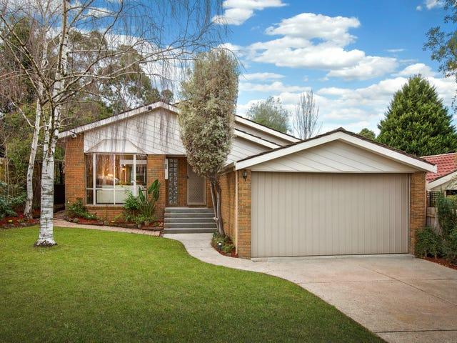 6 Turnbull Court, Ringwood, Vic 3134