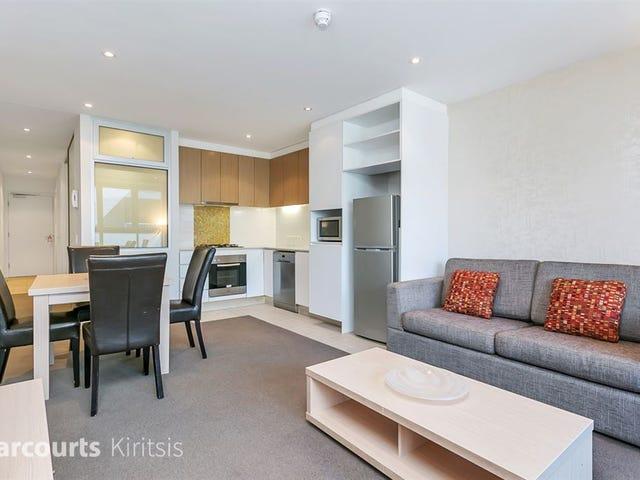 706/185 Morphett Street, Adelaide, SA 5000