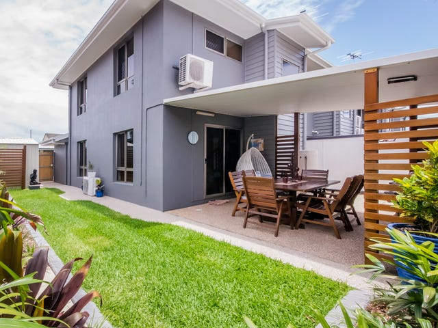 4/187 Nebo Rd, West Mackay, Qld 4740