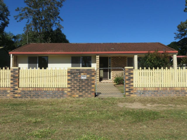 17 Cracow Street, Camira, Qld 4300