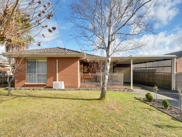 45 Coolabah Drive, Churchill, Vic 3842