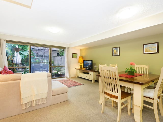 6/58 Martin Street, Ballina, NSW 2478