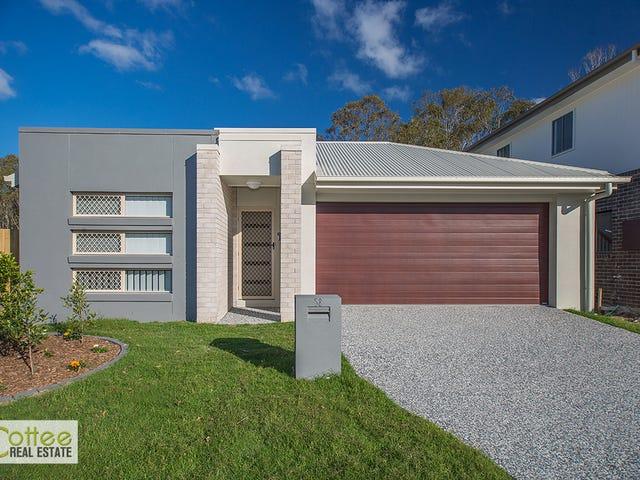 58 Macquarie Cir, Fitzgibbon, Qld 4018