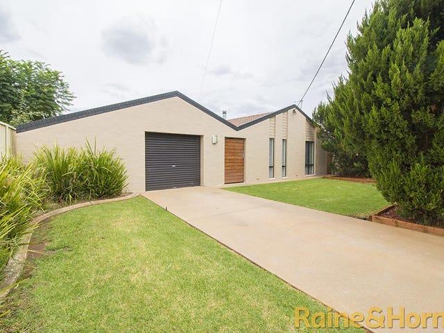 4 Villiers Avenue, Dubbo, NSW 2830