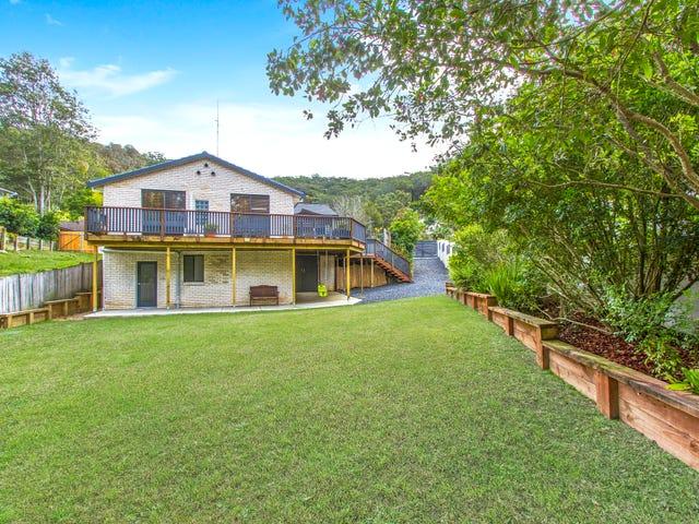 87 Gilda Drive, Narara, NSW 2250