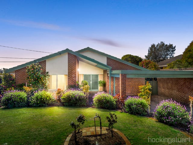 3 Crockerton Court, Blackburn South, Vic 3130