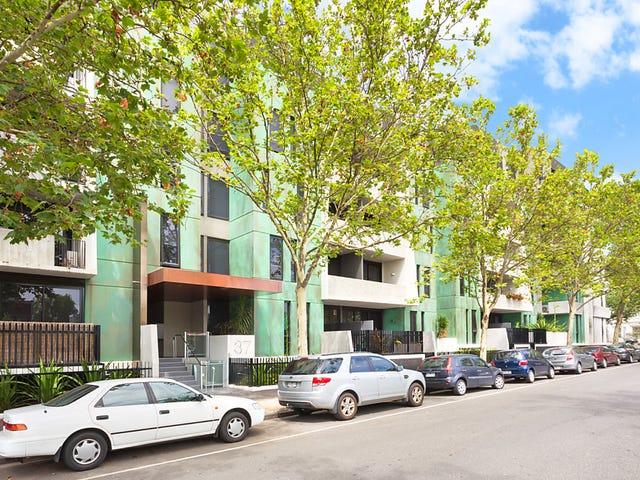 303b/37 Palmerston Street, Carlton, Vic 3053