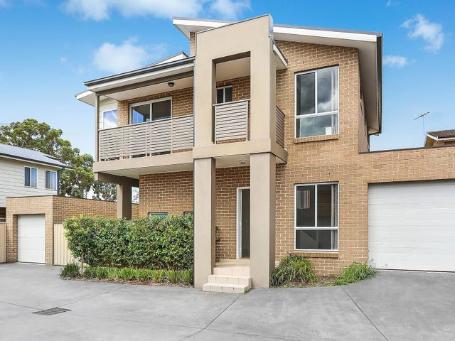 3/12-14 Rudd Road, Leumeah, NSW 2560