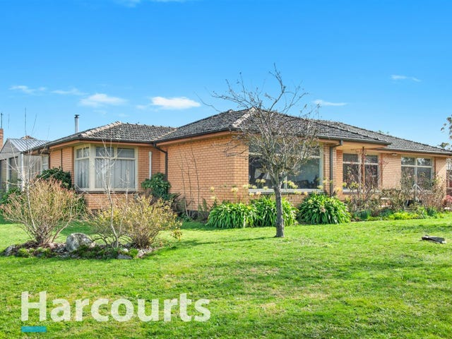 222 Park Street West, Delacombe, Vic 3356