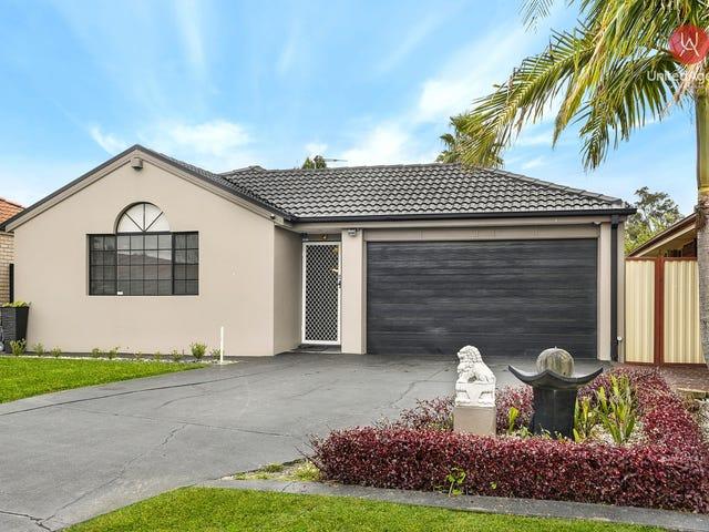 5 Jeremy Way, Cecil Hills, NSW 2171