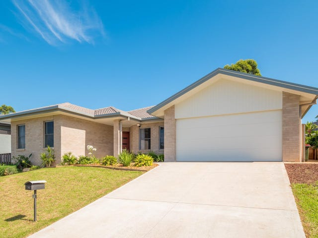 17 Howell Avenue, Port Macquarie, NSW 2444