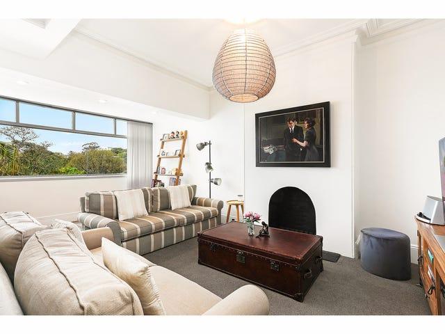 98 Hargrave Street, Paddington, NSW 2021