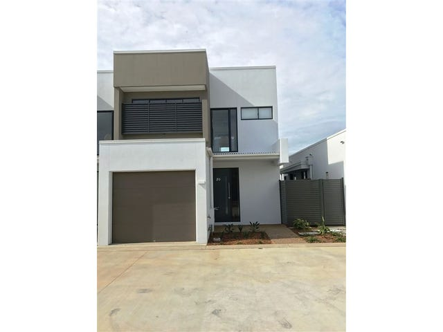 16/171 Allenby Rd, Wellington Point, Qld 4160