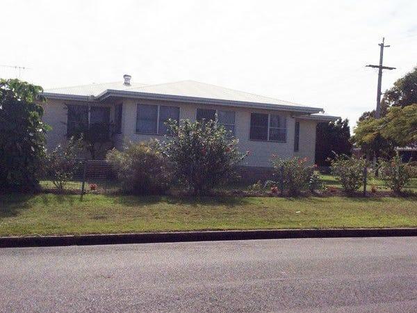 97 Denman Camp Rd, Scarness, Qld 4655