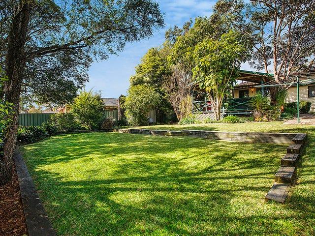 57 Cambrai Avenue, Engadine, NSW 2233
