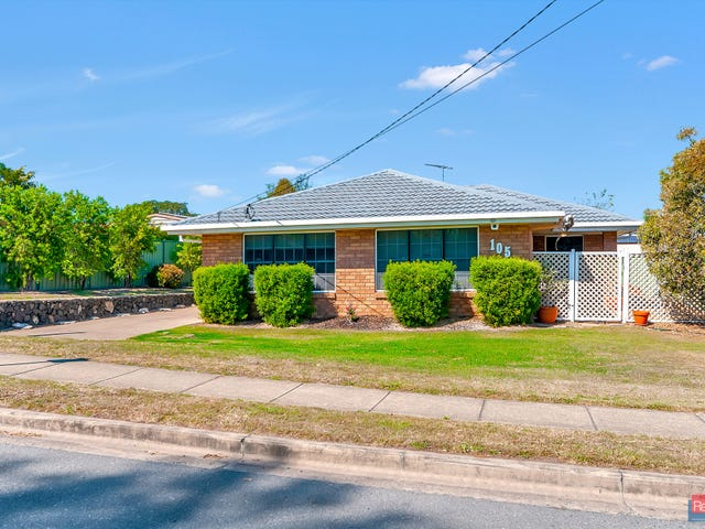 105 Edwards Street, Flinders View, Qld 4305