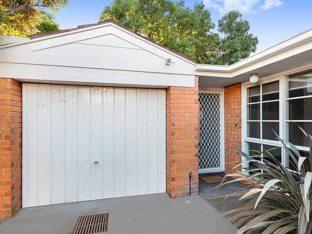 5/59 Poath Road, Murrumbeena, Vic 3163